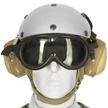 U.S. Navy Aircraft Carrier Deck Crew, Air Wing Quality Control Personnel-7