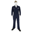 Navy Officer/Enlisted Working Uniform Coveralls-1