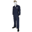Navy Officer/Enlisted Working Uniform Coveralls-2