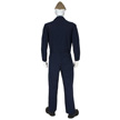 Navy Officer/Enlisted Working Uniform Coveralls-3