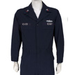 Navy Officer/Enlisted Working Uniform Coveralls-4