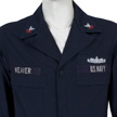 Navy Officer/Enlisted Working Uniform Coveralls-5
