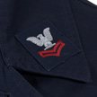 Navy Officer/Enlisted Working Uniform Coveralls-9