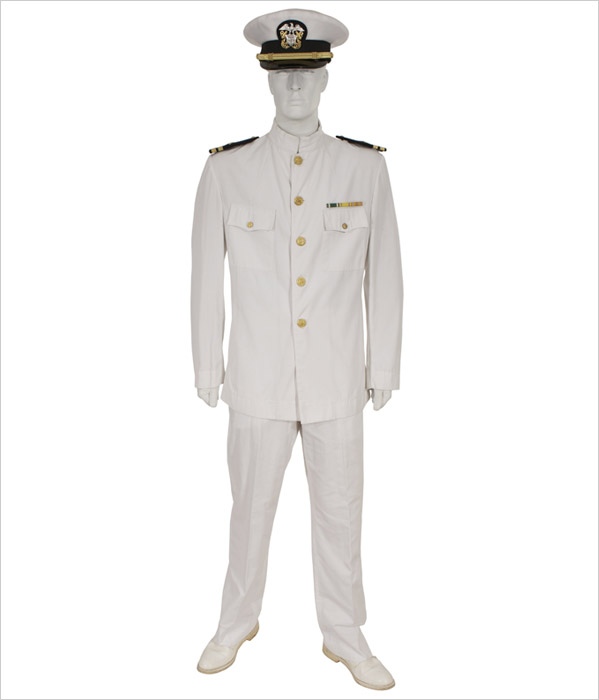 Navy Utility Uniform for Sale